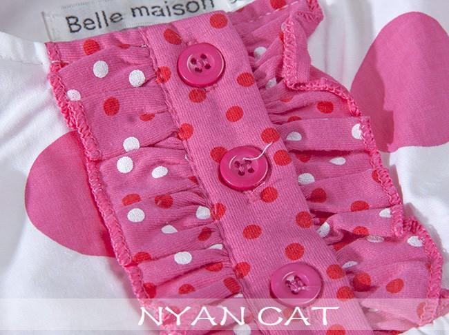 baby dress (8)