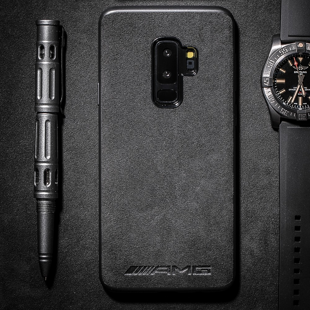 top 9 most popular huawei sport car brands and get free shipping