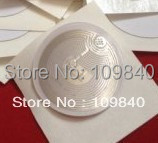 25mm NTAG203 NFC Sticker label for all NFC android phone,1000pcs/lot