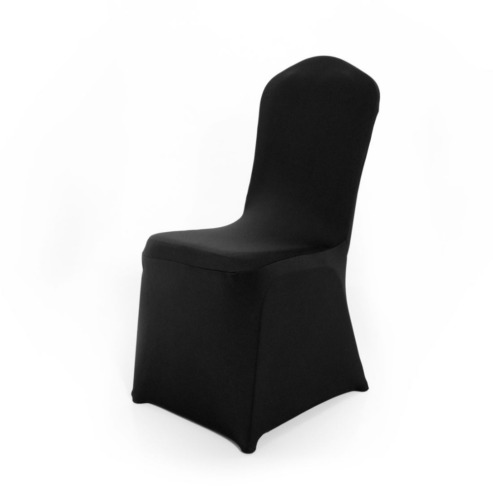 Bulk Spandex Chair Covers Best Home Interior 2017 – Stretch Folding Chair Covers