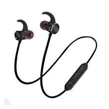 Digiworld original baixo estéreo bluetooth fone de ouvido sem fio esporte correndo fone de ouvido para huawei p inteligente lg v30 5 xiaomi redmi plus