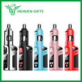 Original Vaporesso Target Mini Kit 40W with Target Mini Mod Battery 1400mAh and Guardian Tank 2ml w/CCELL Coil