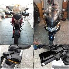 Hand Guards Windshield Motocross Windproof Handguards Protector