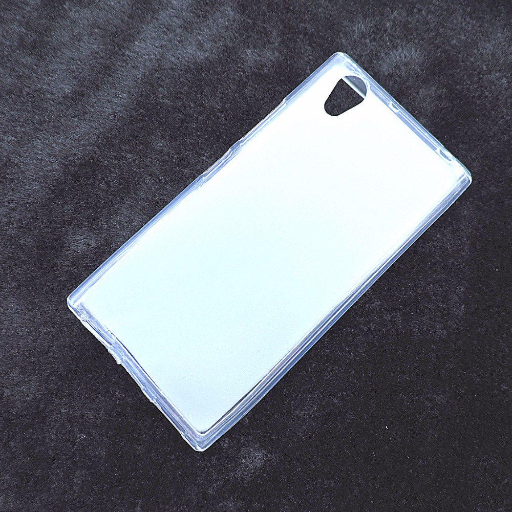 new product 021b0 c2428 US $1.69  Silicon Case For lenovo p70 Anti Skid TPU Soft Gel Rubber Back  Cover for Lenovo p 70-in Fitted Cases from Cellphones & Telecommunications  on ...