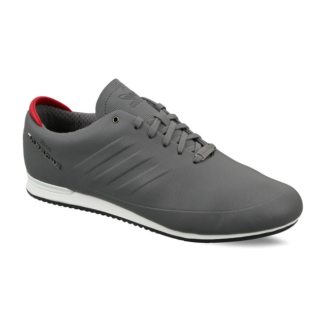 new product ee19d 6f00f Typ 64 sport sneakers BY2117 adidas porsche GREY MAN