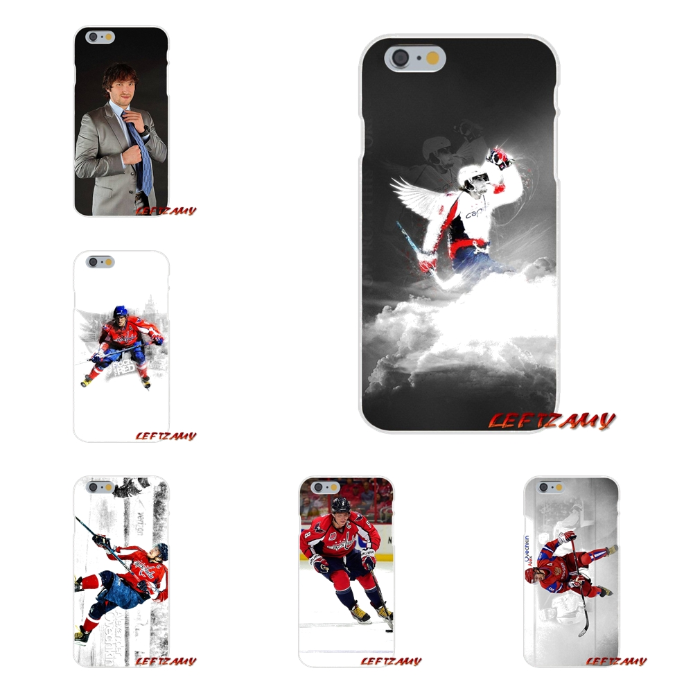 Phone Bags & Cases Ingenious For Samsung Galaxy A3 A5 A7 J1 J2 J3 J5 J7 2015 2016 2017 Accessories Phone Cases Covers New Dragon Ball Z Son Goku Half-wrapped Case