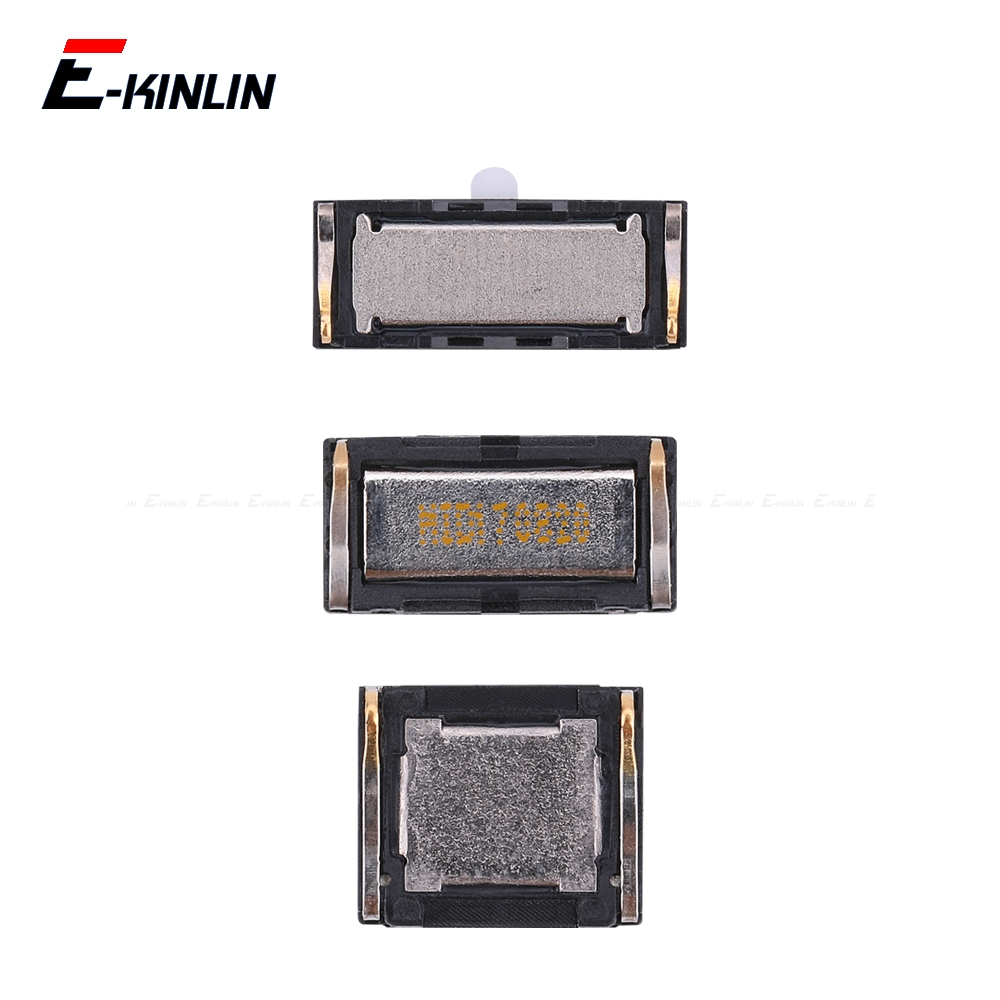 Earpiece Ear Sound Top Speaker Receiver For Xiaomi Redmi 4 Pro 3 3X 3S S2 Note 7 <font><b>6</b></font> <font><b>5</b></font> <font><b>2</b></font> 3 Pro 4 4X 6A 5A image