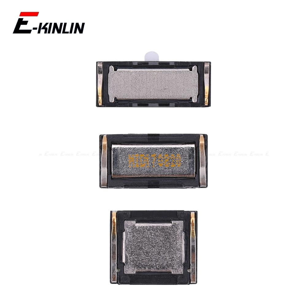 Earpiece Ear Sound Top Speaker Receiver For Xiaomi Redmi 4 Pro 3 3X 3S S2 Note 7 6 5 2 3 Pro 4 4X 6A 5A