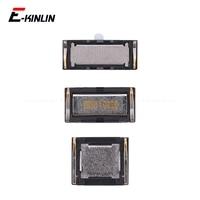 Fone de Ouvido Som Speaker Receiver Para Xiaomi Redmi 4 Pro 3 3X Superior 3S S2 Nota 7 6 5 2 3 Pro 4 4X 6A 5A|speaker receiver|earpiece speaker receiver|earpiece receiver -