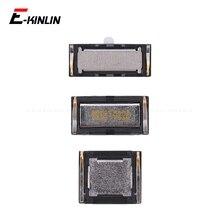 Kulaklık kulak ses üst hoparlör alıcı için Xiaomi Redmi 4 Pro 3 3X 3S S2 not 7 6 5 2 3 Pro 4 4X 6A 5A