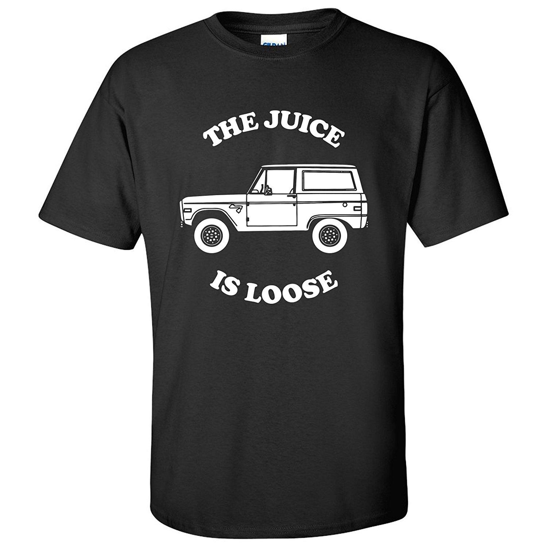 О-образным вырезом Подростковая футболка Летняя футболка с короткими рукавами Новая мода футболка сок свободная футболка S-3XL черный футбол...