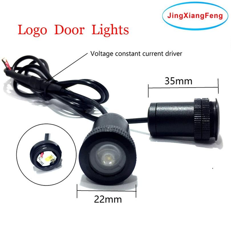 Compra luz interior del coche accesorios online al por mayor de china mayoristas de luz - Poner luz interior coche ...