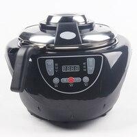 https://ae01.alicdn.com/kf/HTB1MA8eXjnuK1RkSmFPq6AuzFXaG/DMWD-3-5L-Multifunctional-ไฟฟ-า-220V-อ-ตโนม-ต-หม-อทอดอาหารจ-นต-มไอน-ำกระทะ-Smokeless.jpg