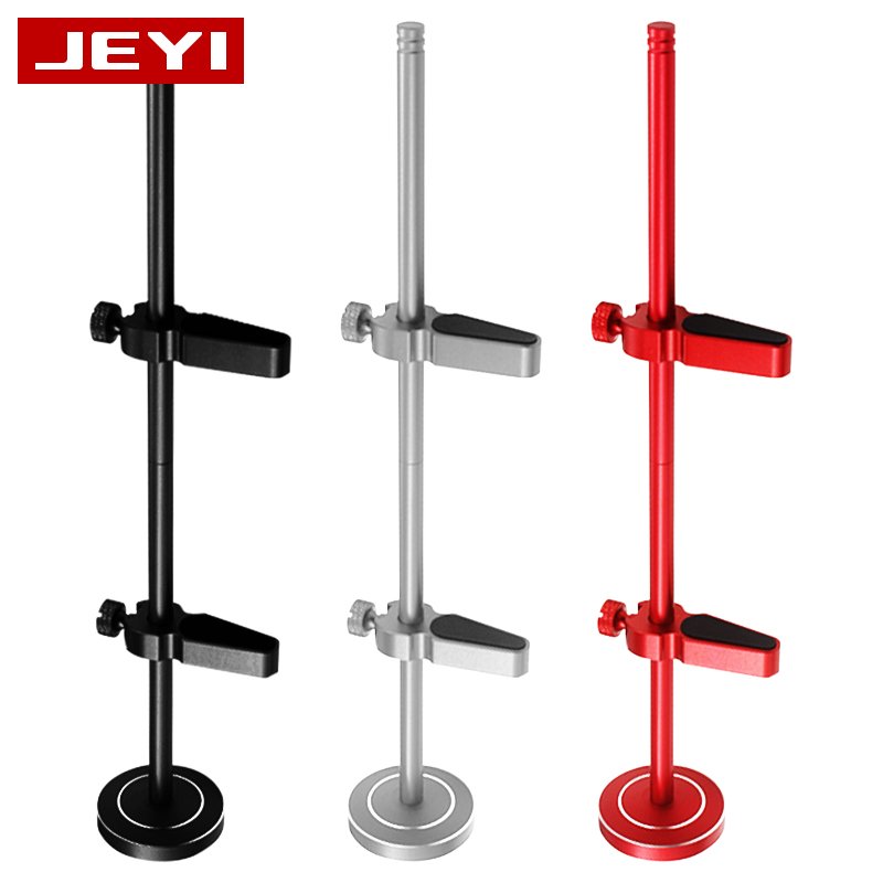 JEYI IBrace Graphics Sustained CPU Radiator Support Is Water-cooled Jack Support IBrace Love Cpu Cooler The Graphics Card Holder