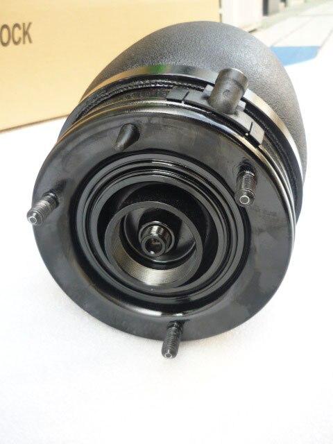 Indústria frun autopeças suspensão a ar sacos saco de mola de ar Novo para LR RR L322 Frente choque strut RNB000740 - 3