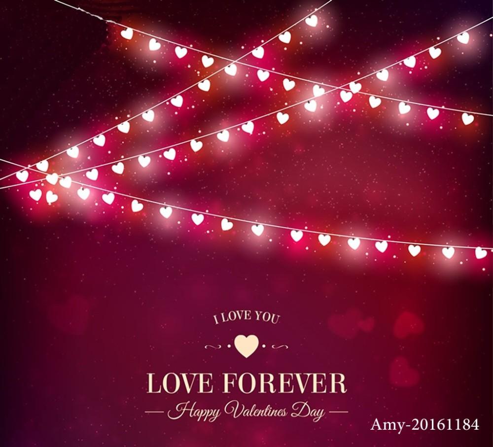 Amy-20161184