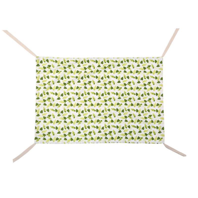 Baby Detachable Portable Folding Crib Hammock Newborn Baby Sleeping Bed Kids Indoor Room Bed Hammock Outdoor Garden Swing #5