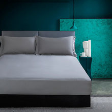 Premium Hotel 1-Piece, Luxury & Softest 1500 Thread Count Egyptian Quality Bedding Fitted Sheet Deep Pocket up to 16inch, Wrink olympic queen size 600 thread count 100% egyptian cotton 16 deep pocket tailored bedskirt solid elephant grey created by pearl bedding