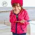 2015 ребенка спортивный костюм толстовки куртки дети флис кардиган футболка infantil девушка толстовки мальчики флисовой куртки