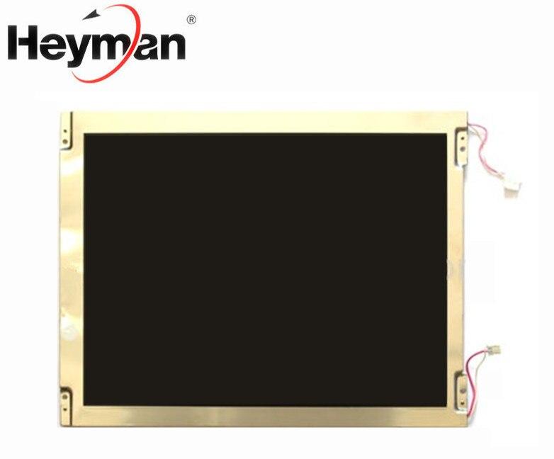 Écran LCD 12.1 ''tft pour Intermec CV60 LCD pièces de rechange pour écran d'affichage