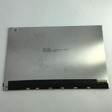 10,1 дюймов для ACER Iconia Tab 10 A3 A40 ЖК дисплей матричный экран панель запасные части