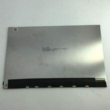 10.1 inç ACER Iconia Tab 10 için A3 A40 LCD ekran Matrix ekran paneli yedek parçalar