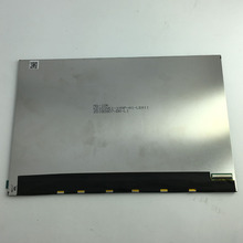 10.1 polegada para acer iconia tab 10 A3 A40 display lcd matriz painel de tela peças reposição