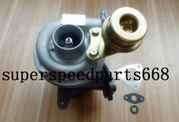 K03 53039880060 53039700060 6680960399 A6680960199 turbo turbocompresseur pour mercedes-benz-PKW a-klasse 160 CDI (W168) OM668 60HP