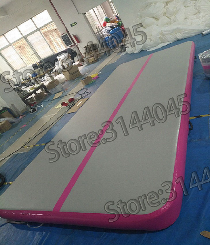 Airtrack-Factory-5M-Inflatable-Gym-Air-Tumble-Track-Tumbling-Mat-Home-Airtrack-For-Gymnastics-With-Free(1)