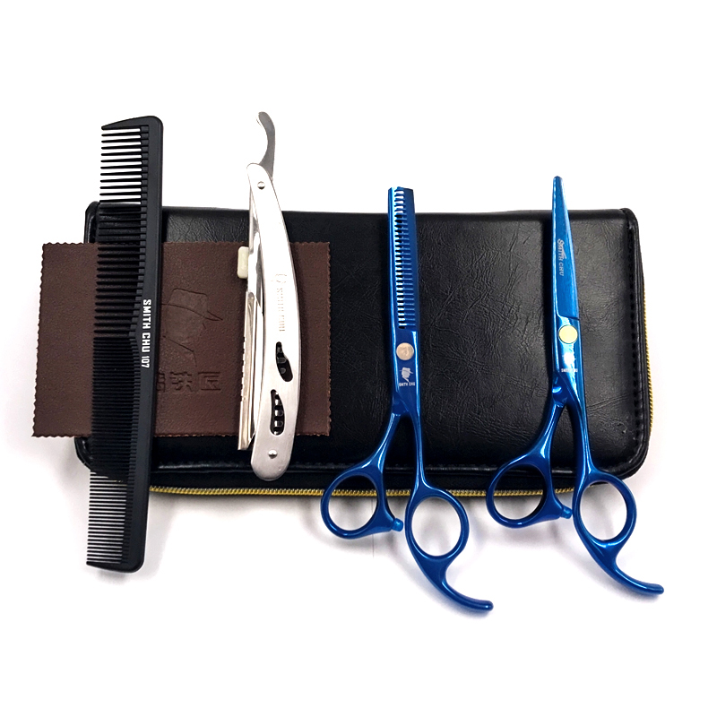 inches discount barber tool 1