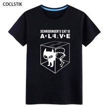 100% Cotton Summer The Big Bang Theory T-shirts Men's Sheldon Cooper Tshirts The Flash Superhero Cosplay Male Geek TBBT T Shirts