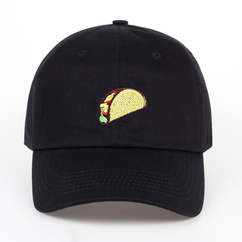 2017 New Style Corn roll Embroidery Women   Baseball   Hat Adjustable Men   Baseball     Cap   Hats Fashion Dad Hat Lady Sun Hat