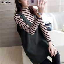 2018 new spring two piecenew summer Hot selling womens fashion casual warm nice Sweater Xnxee