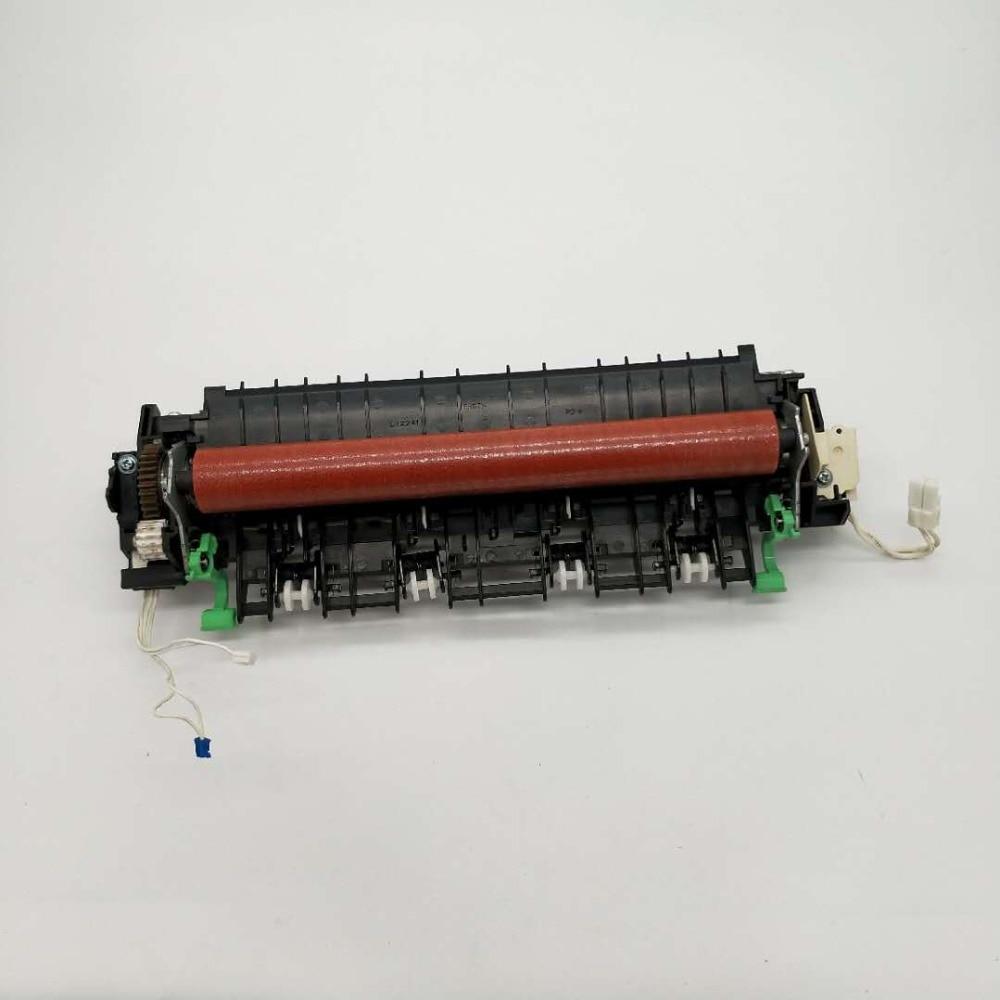 Laser fuser for Brother HL-2320 2300 2340 2360 2380 DCP-2520 2540 7080 MFC-2700 2740Laser fuser for Brother HL-2320 2300 2340 2360 2380 DCP-2520 2540 7080 MFC-2700 2740