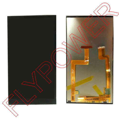 5.2 inch for HTC Desire EYE M910X Mobile phone Touch Screen Digitizer+LCD Display assembly by free shipping; black