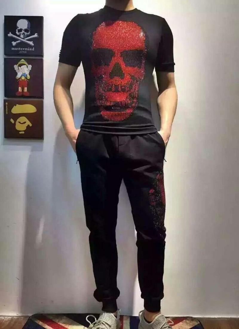 Online Get Cheap The Sweatshirt Brands -Aliexpress.com | Alibaba Group