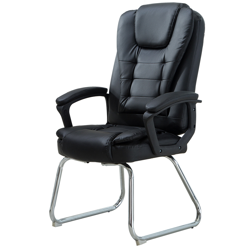 Luxury Quality 805 Live Boss Poltrona Gaming Bow Steel Feet Chair Synthetic Leather Office Furniture Silla Gamer With Ergonomics