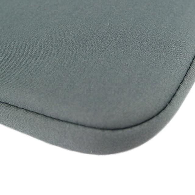 Portable Ultrabook Handlebag Soft Sleeve Laptop Bag Computer Bag 4