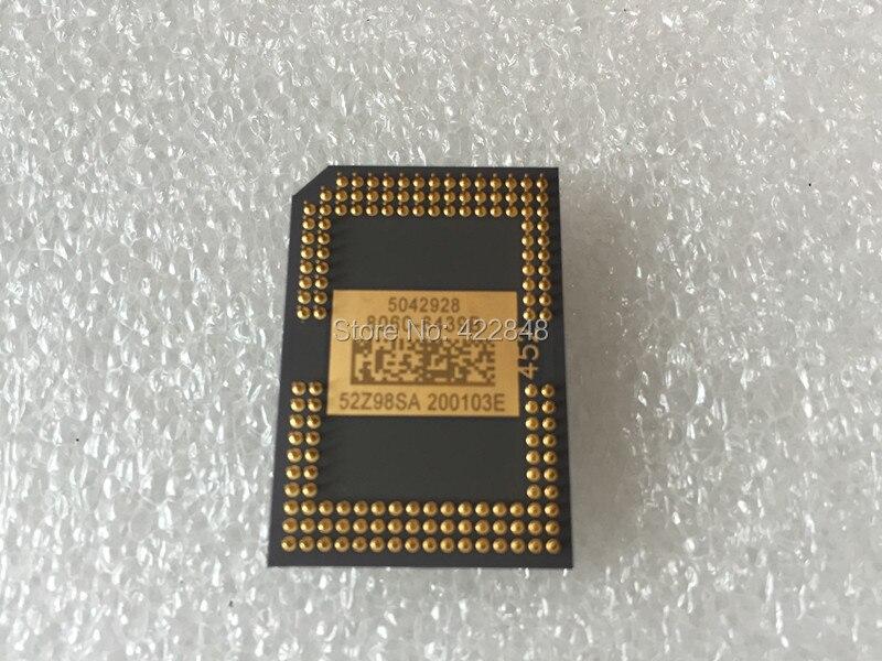 brand new dmd chip 8060-6039B 8060-6038B brand new dmd chip 1280 6038b 1280 6039b 1280 6138b 6139b 6338b