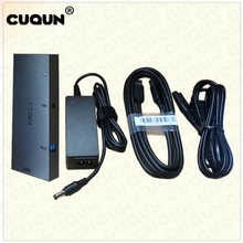 Buy xbox one adapter kinect and get free shipping on aliexpress cuqun for xbox one s adaptor for xboxone kinect 20 version adapter for xbox one sciox Images