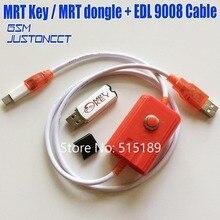 Mrt ключ 2 Mrt ключ 2+ edl 9008 кабель глубокой вспышки для Meizu OPPO coolpad разблокировка Flyme аккаунт или удаление пароль imei ремонт