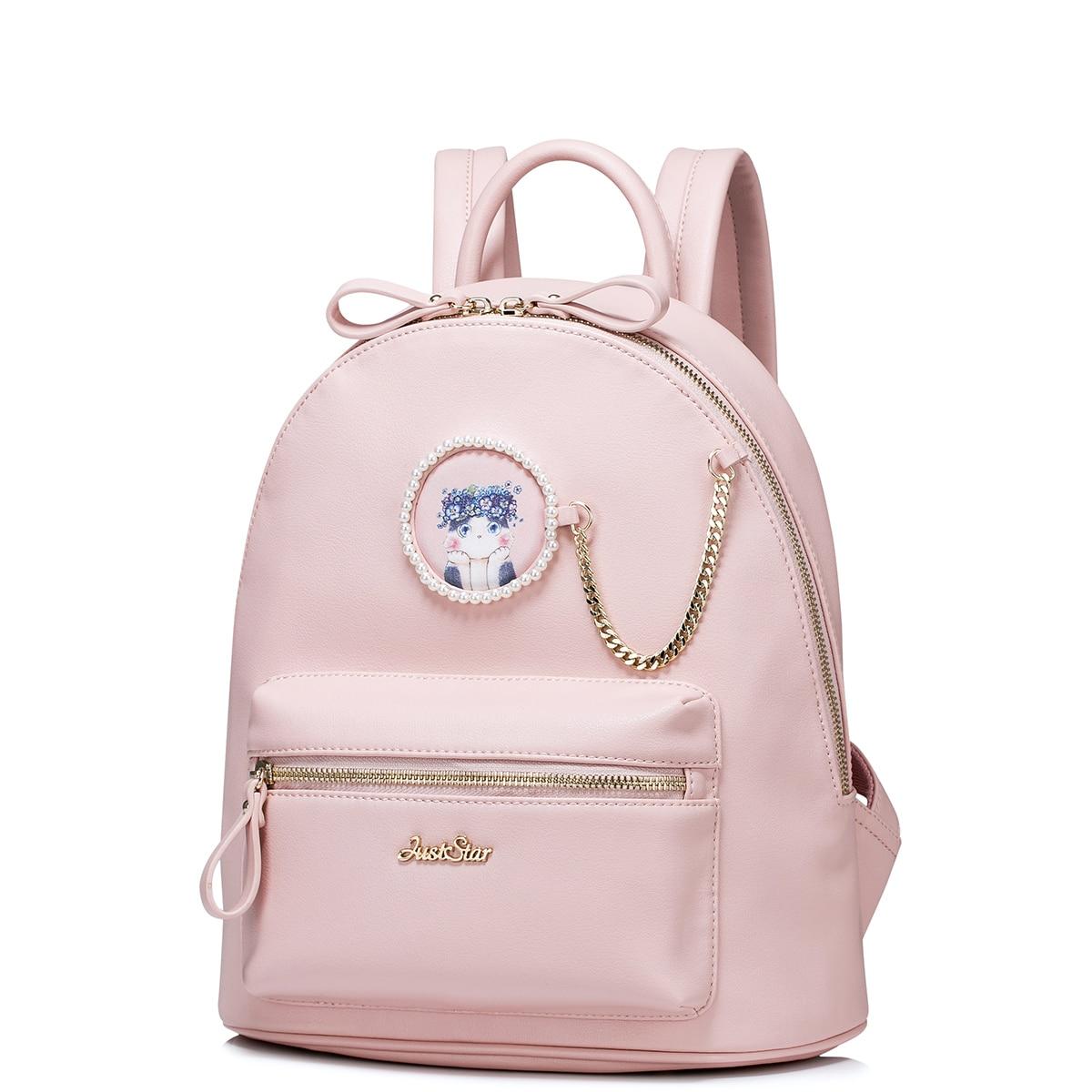 Pink Weekend Bag Promotion-Shop for Promotional Pink Weekend Bag ...