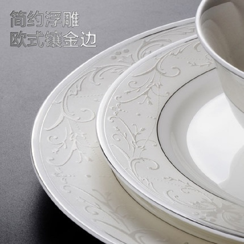 Odoria 1:12 Miniature 2PCS Japanese Soup Rice Bowl with Lid Dollhouse Kitchen Accessories