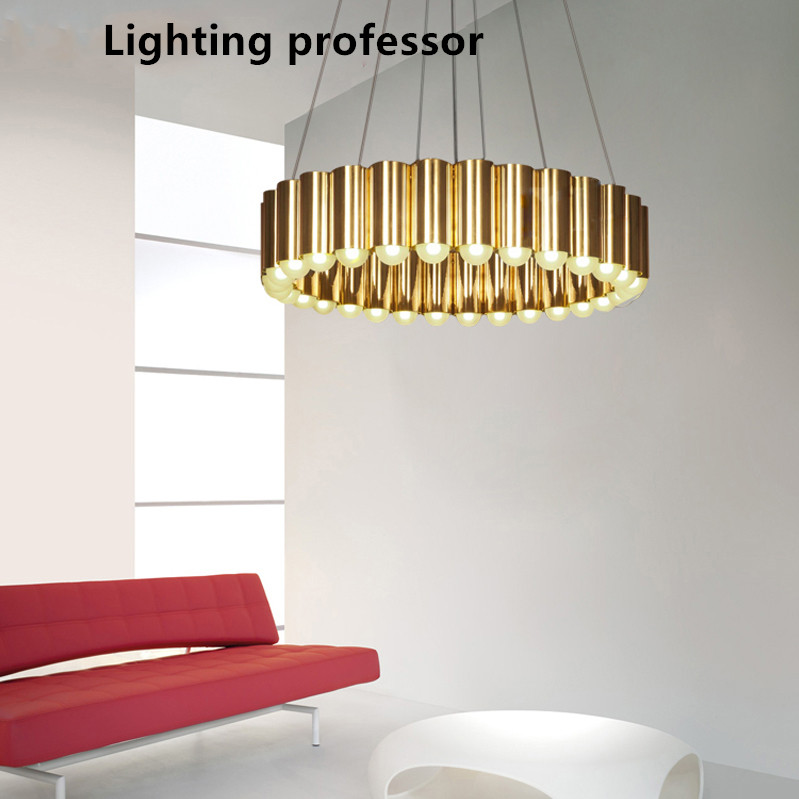Pendant Suspension Light By Lee Broom From Lee Broom Carousel Lighting  Fixture For Living Dining Room Hanging Lamp In Pendant Lights From Lights U0026  Lighting ...