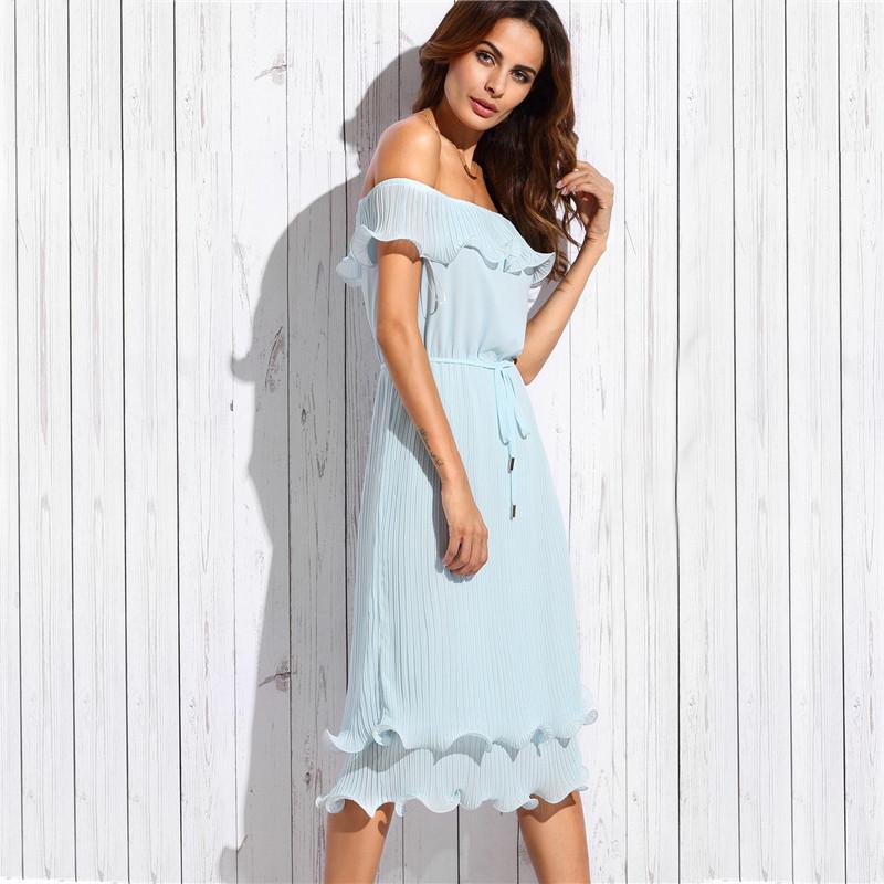 dress160720510(2)