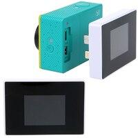 1 5 TFT LCD Color Display Screen External Screen Accessories For Xiaomi Xiaoyi Sports Camera