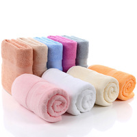 1 Piece 180*90cm New Beach Towel Luxury Large Size 100% Cotton Bath Towel Towels Bathroom for Adult High Quality about 600g