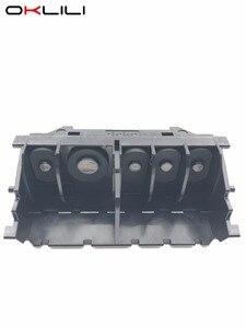 Image 5 - Tốt Nhất QY6 0082 Đầu In Đầu In Cho Máy Canon MG5520 MG5540 MG5550 MG5650 MG5740 MG5750 MG6440 MG6600 MG6420 MG6450 MG6640 MG6650
