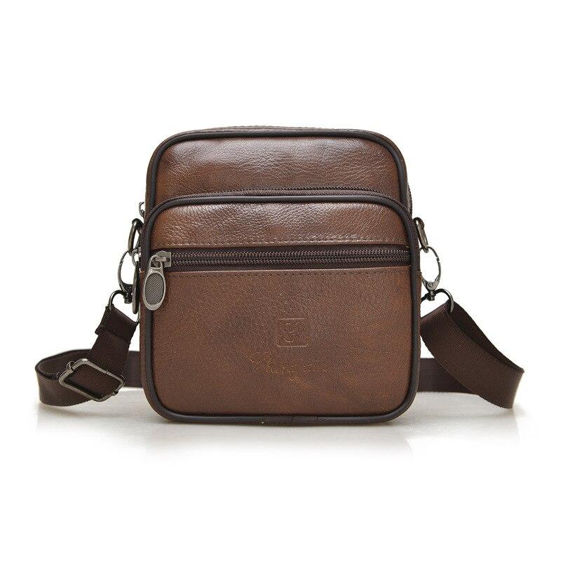 pequena bolsa de ombro bolsa Ocasião : Versátil