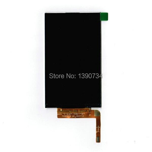 Nueva Pantalla LCD de Pantalla Para Imitación China i9300 S3 teléfono Celular Nú